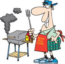Mickey S Backyard Barbecue Barbecue Season Is Here With Image 183 Goedekers 183 Storify