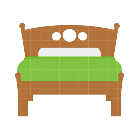 bed clipart bed clip cliparts co