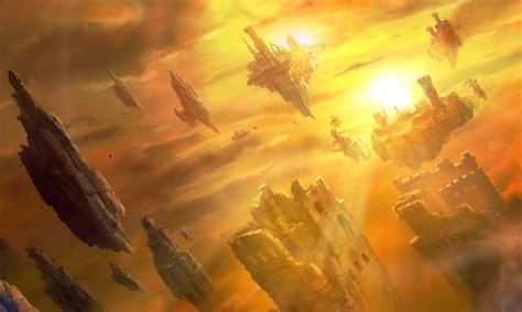 Five Kongdoms Sky Raaiders 1 Berkualitas image castle city 2 jpg five kingdoms wiki fandom