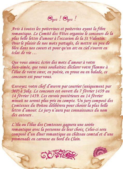 Modeles De Lettre D Amour Romantique Lettre Damour Gratuite Pour Lui