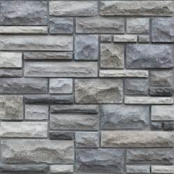 best 25 veneer exterior ideas on faux rock siding faux siding and faux
