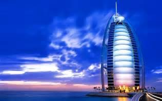 The Burj Al Arab by Burj Al Arab Get Ready To Welcome Inaugural World Luxury