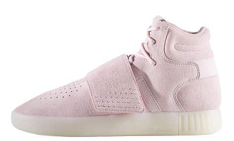 Replika Adidas 08 Htm Pink 66 adidas tubular invader pink wallbank lfc co uk