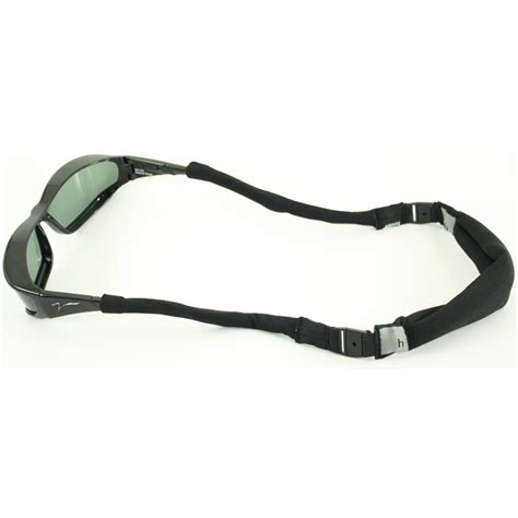hides h2o 3 in 1 multifunction eyewear glasses sunglasses