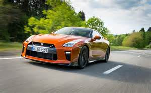 new upcoming cars 2017 nissan gt r review ndtv carandbike