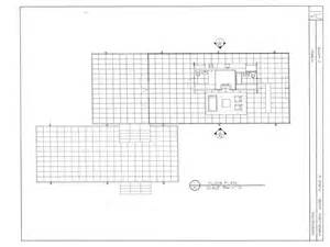 farnsworth house floor plan dimensions wonderful farnsworth house floor plan dimensions