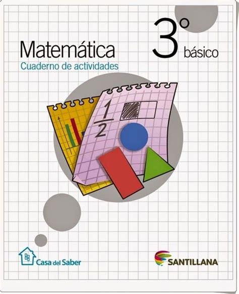 santillana para alumnos de educacin primaria aprender a leer las 25 mejores ideas sobre matem 225 ticas de tercer grado en