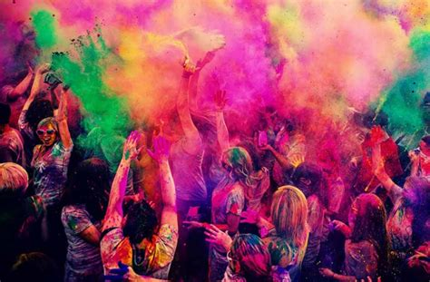 festival of colors holi festival of colours is coming to melbourne