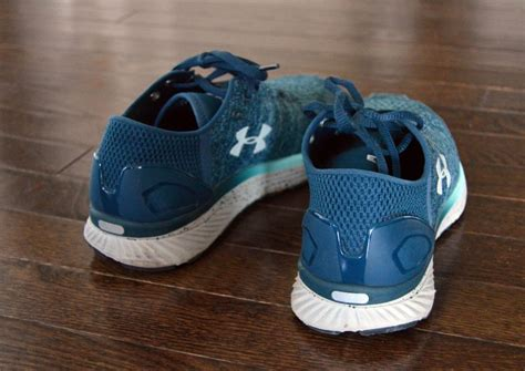 washing athletic shoes 14 things you can put in a washing machine