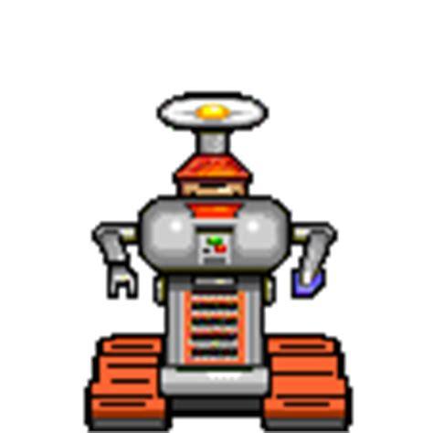 imagenes gif kitty robots im 225 genes animadas gifs y animaciones 161 100 gratis