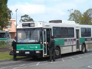 Renault Perth File Renault Pr100 2 Transperth Jpg Wikimedia Commons