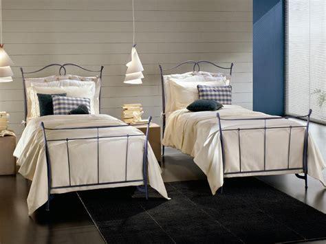 divano letto singolo in ferro battuto letto singolo in ferro battuto letto singolo ciacci