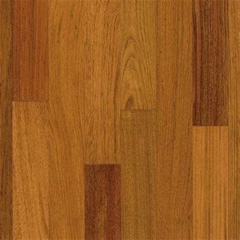 brazilian cherry armstrong hardwood flooring brazilian cherry