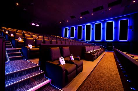 showcase images groups and parties showcase cinemas