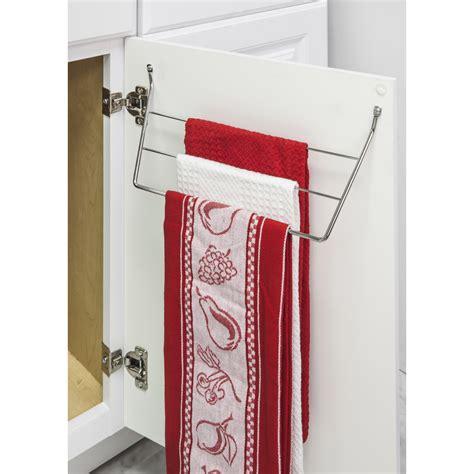 kitchen towel racks for cabinets 100 kitchen towel racks for cabinets kitchen towel