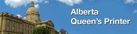 Telephone Lookup Alberta Alberta S Printer