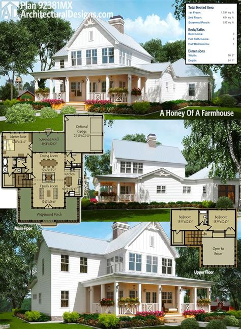farmhouse plan best 20 farmhouse layout ideas on farmhouse