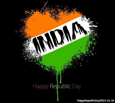 Essay In On Republic Day by Happy Republic Day 2014 Essay In Indian Republic Day 2014 P