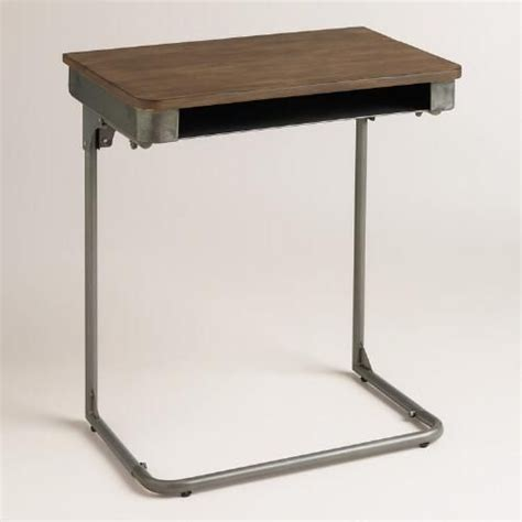 1000 ideas about laptop table on portable