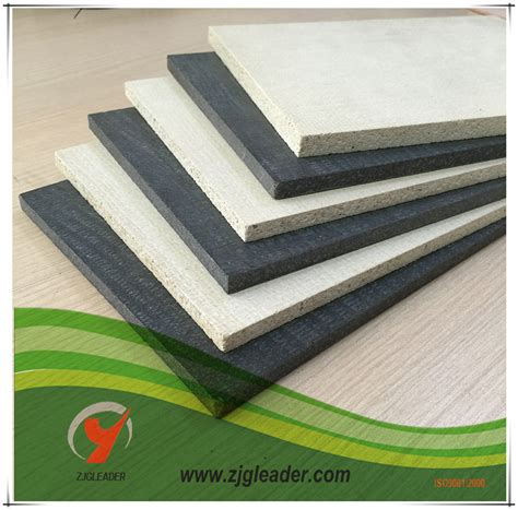 fireplace insulation board heat insulation fireproof board for fireplace in ceramic