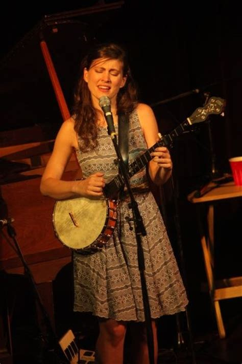 lyrics ruth moody 1199 best images about with picks on
