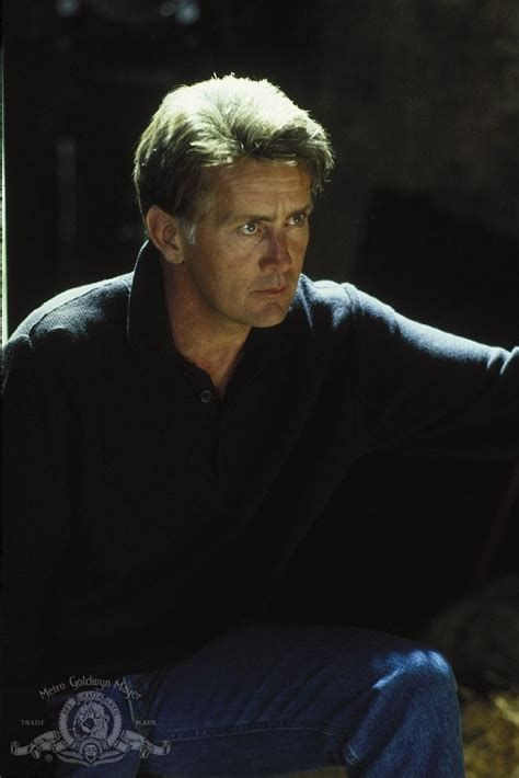 59 Best Martin Sheen Images On Pinterest Martin Sheen Sheen Right Arm