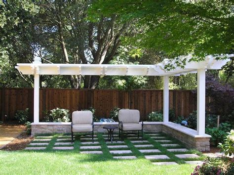 l shade shapes 1192 best pergola pictures arbors and trellis images on