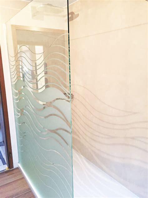 Kalkflecken Dusche Glas by Glasduschen Glasdekore Teufel