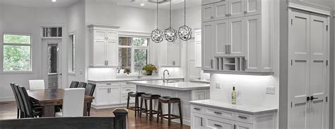 surrey custom home builders renovations alair homes surrey