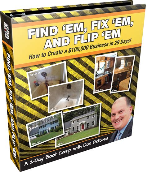 25 pro tips for flipping houses and avoiding a flop workshops archives page 5 of 17 atlanta real estate