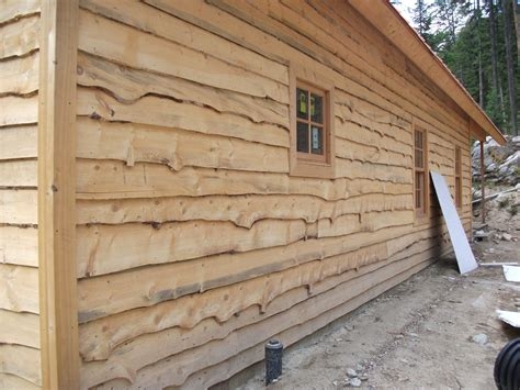 log wood house siding other products thick n think beams flooringtntbeams