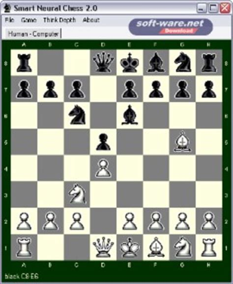 chess for smart how to become a junior chess master books smart neural chess 2 0 windows bei