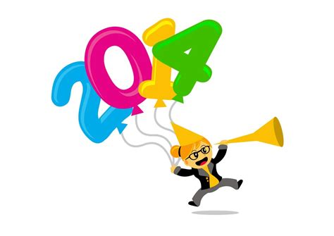 new year 2014 clipart happy clip free clipart panda free clipart images