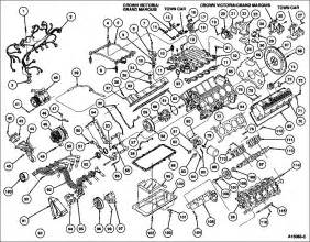 98 ford f150 5 4l engine breakdown autos weblog