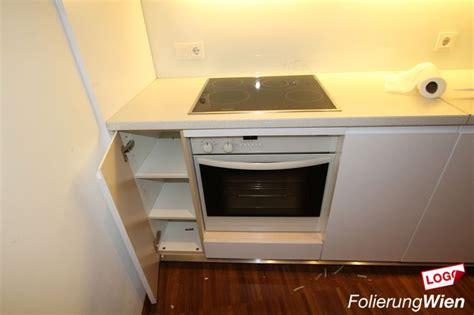 küchenfront erneuern folie k 252 che k 252 che wei 223 folieren k 252 che wei 223 and k 252 che wei 223