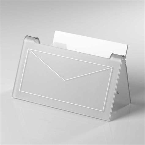 scrivania a l scrivania a l scrivania in vetro curvato da mm abbinata a