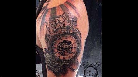 clean tattoo bali getting a tattoo in bali masons ink kuta youtube