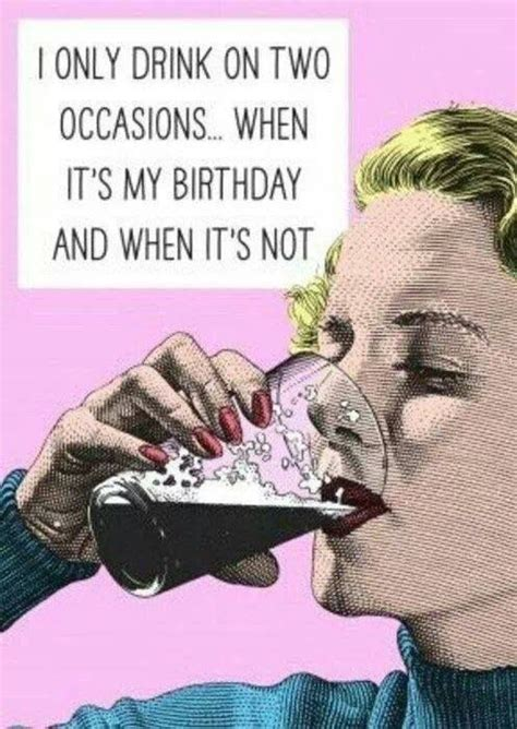 Happy Birthday Drunk Meme - random retro meme pinterest