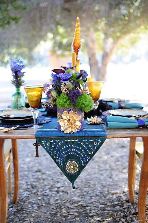10 best EGYPTIAN themed party  invitation images on
