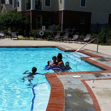 pool maintenance uncategorized aqua operators
