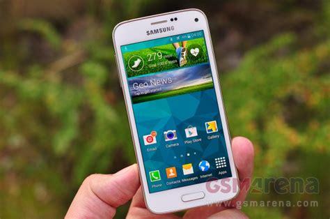Samsung S7 Mini Rumeurs Le Samsung Galaxy S7 Mini D 233 Barquera Pour