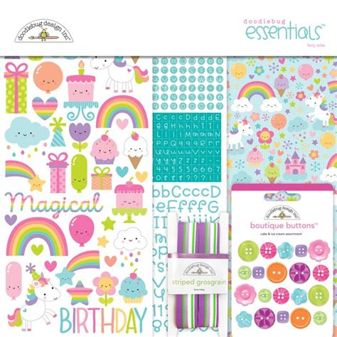 doodlebug uk doodlebug design