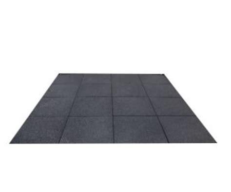 pavimenti in gomma per palestre pavimenti in gomma per palestre with image 183 giwa 183 storify