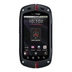 casio g zone commando c771 android verizon wireless