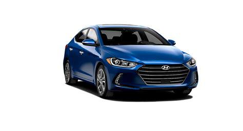 best deals on hyundai new car offers promotions specials best deals