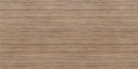 light wood floor texture seamless artsmerized wood