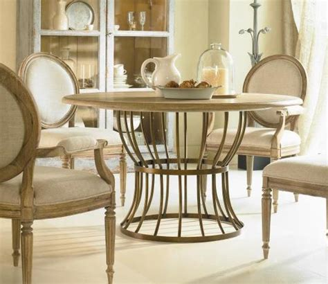 century furniture dining room metal base dining table with gather round dining tables kdrshowrooms on century