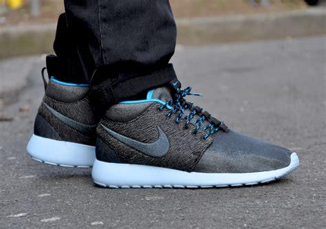 Nike Rhose Run nike roshe run free large images
