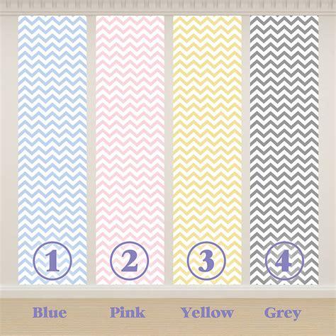 self adhesive wallpaper contemporary chevron self adhesive wallpaper by oakdene designs notonthehighstreet