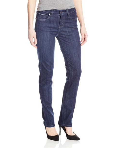 levis womens mid rise skinny jean at amazon women s levi s women s mid rise skinny jean visuall co